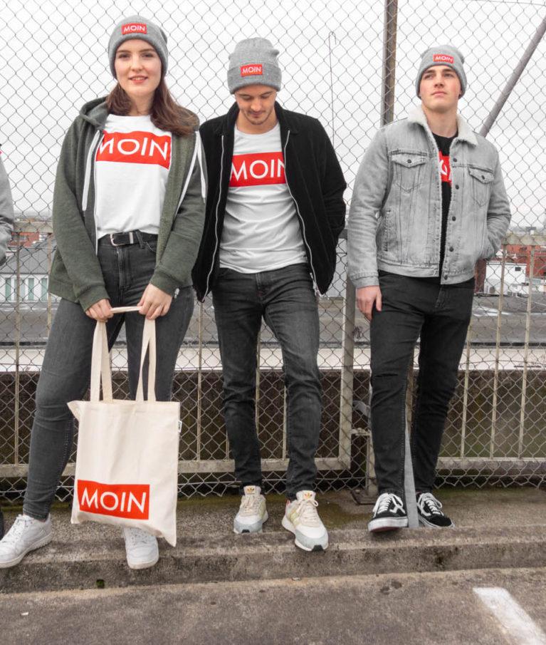 MOIN Shop