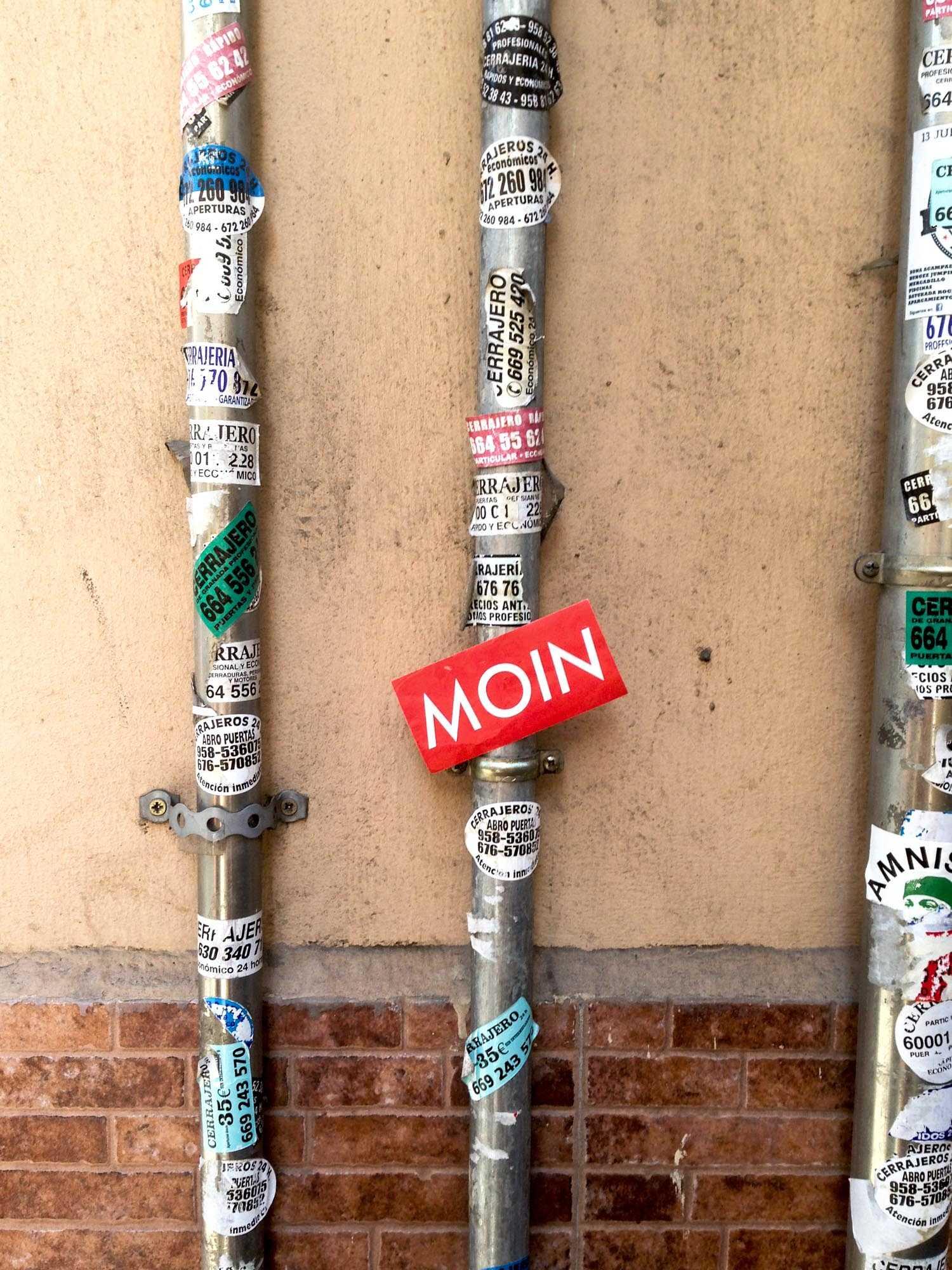 MOIN-Momente-19