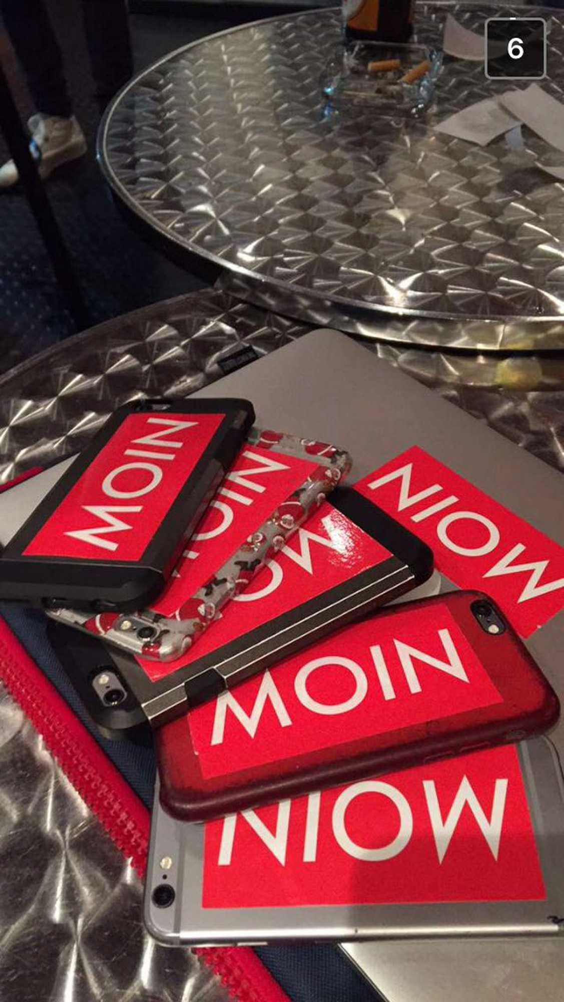 MOIN-Momente-55