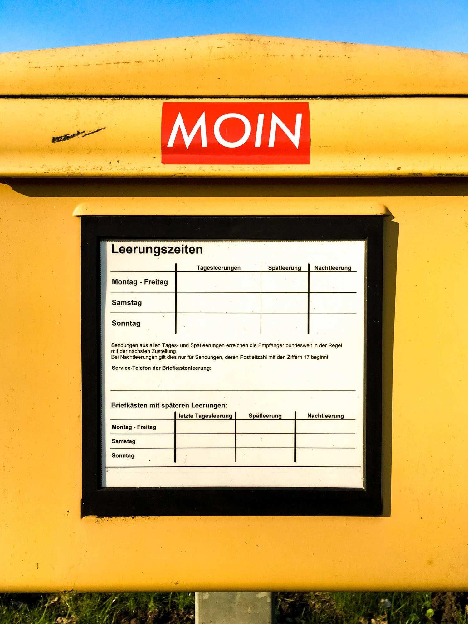 MOIN-Momente-70