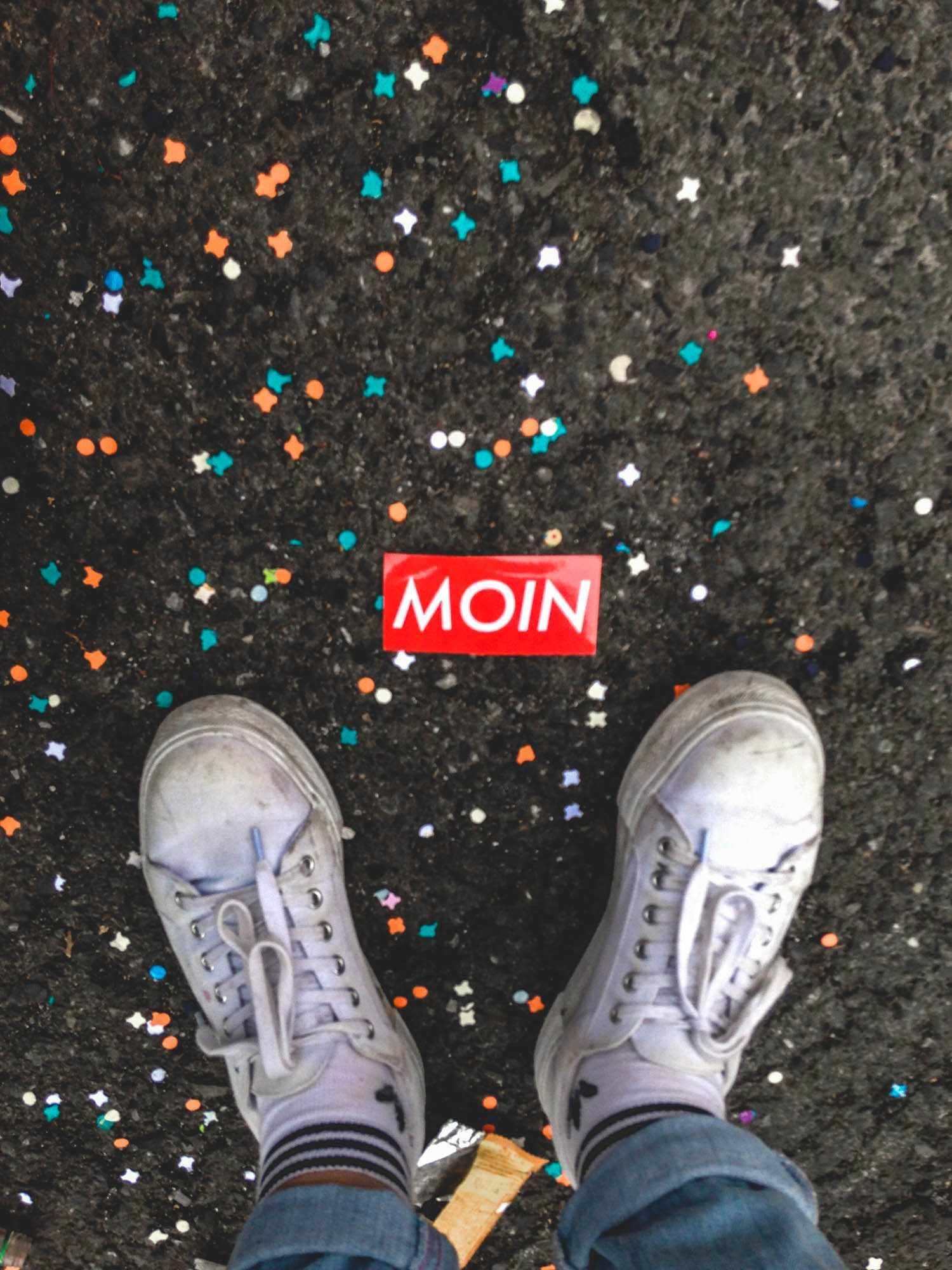 MOIN-Momente-76