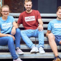 Moin Shirt Sommer Edition 19 2