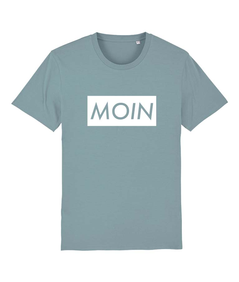 MOIN-Shirt-Summer-Edition-2019-Poolblau