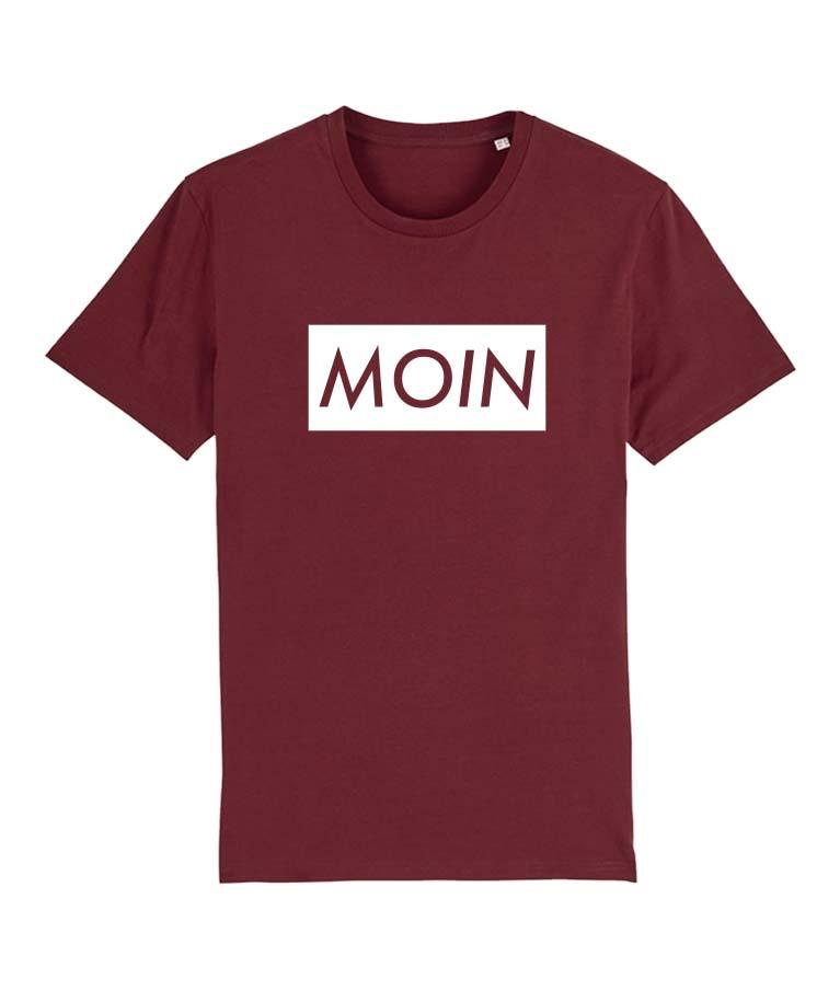 MOIN-Shirt-Summer-Edition-2019-Weinrot