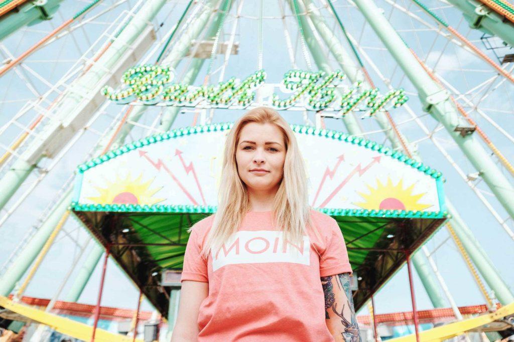 MOIN-Shirt-Summer-Edition-21