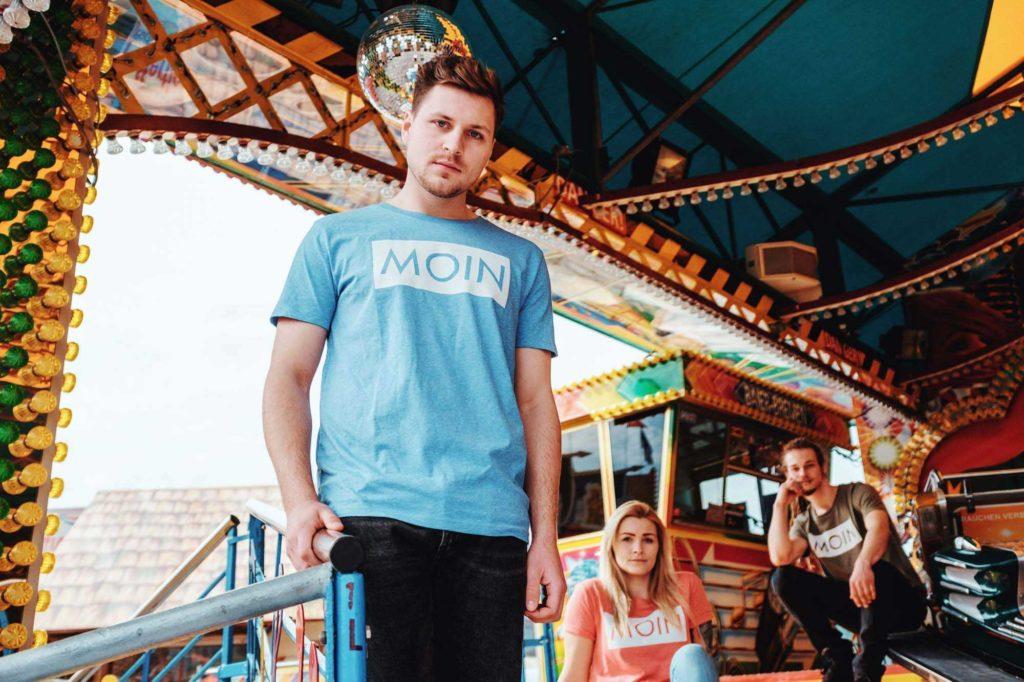 MOIN-Shirt-Summer-Edition-28