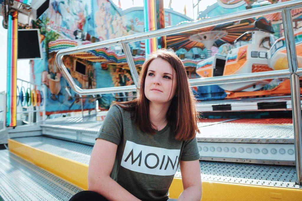 MOIN-Shirt-Summer-Edition-4