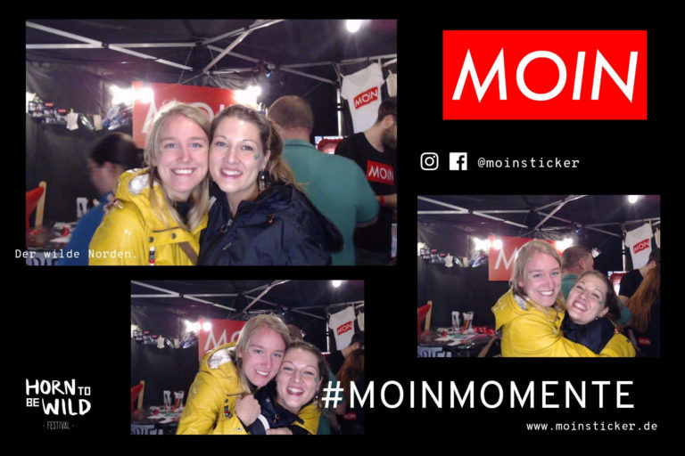 Moin Fotobox Htbw2019 134