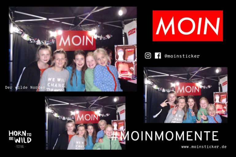 Moin Fotobox Htbw2019 139