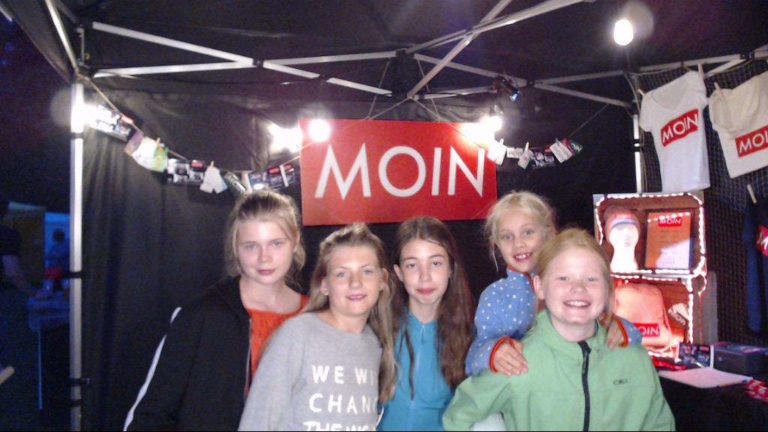 Moin Fotobox Htbw2019 140