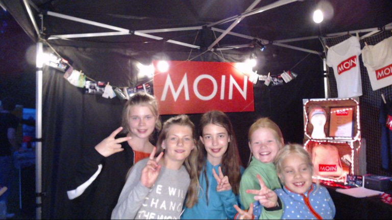 Moin Fotobox Htbw2019 141