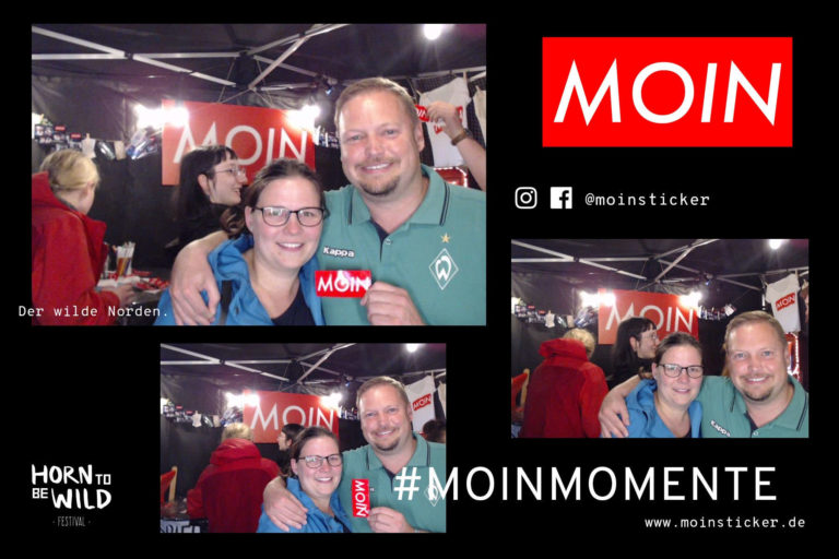 Moin Fotobox Htbw2019 165