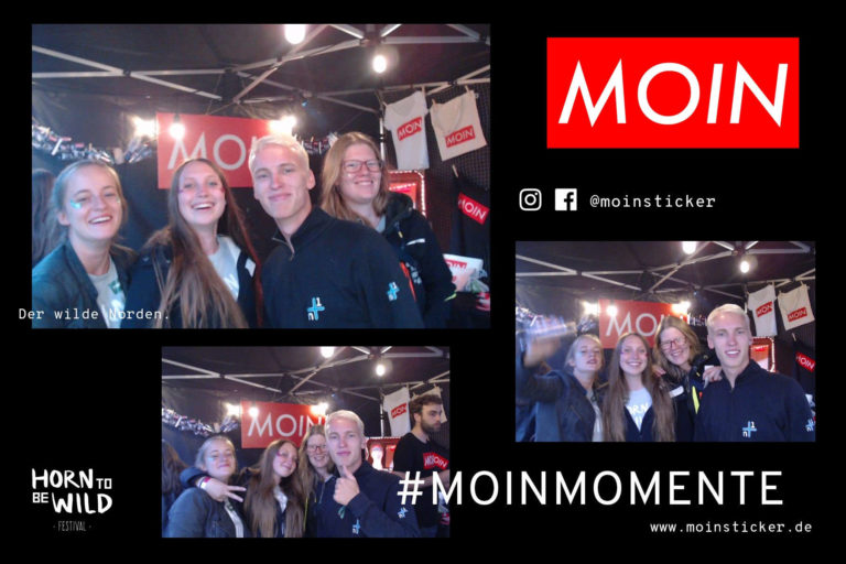 Moin Fotobox Htbw2019 270