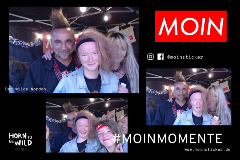Moin Fotobox Htbw2019 302