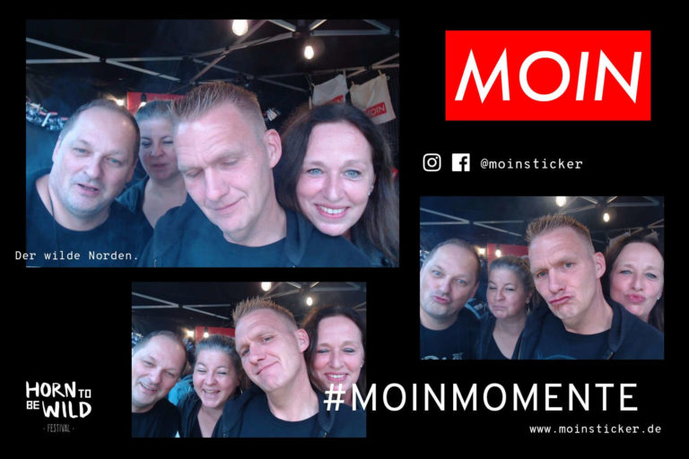 Moin Fotobox Htbw2019 356