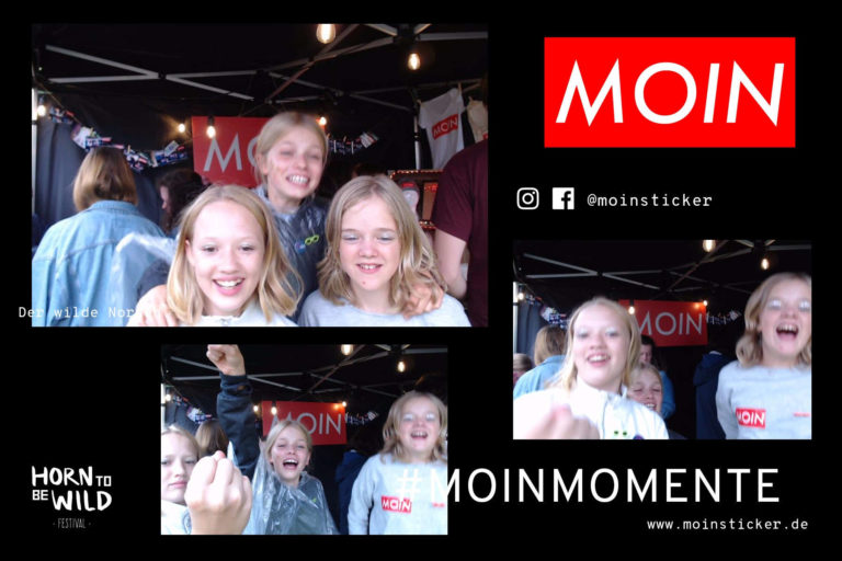 Moin Fotobox Htbw2019 545