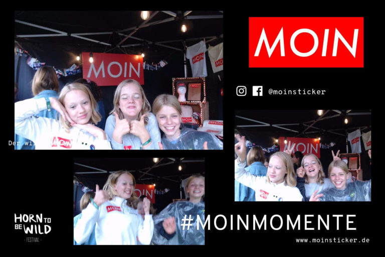 Moin Fotobox Htbw2019 553
