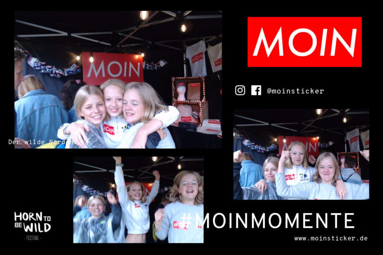Moin Fotobox Htbw2019 562