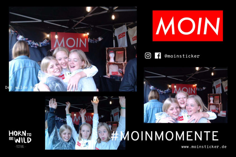 Moin Fotobox Htbw2019 569