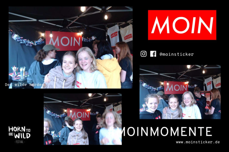 Moin Fotobox Htbw2019 589