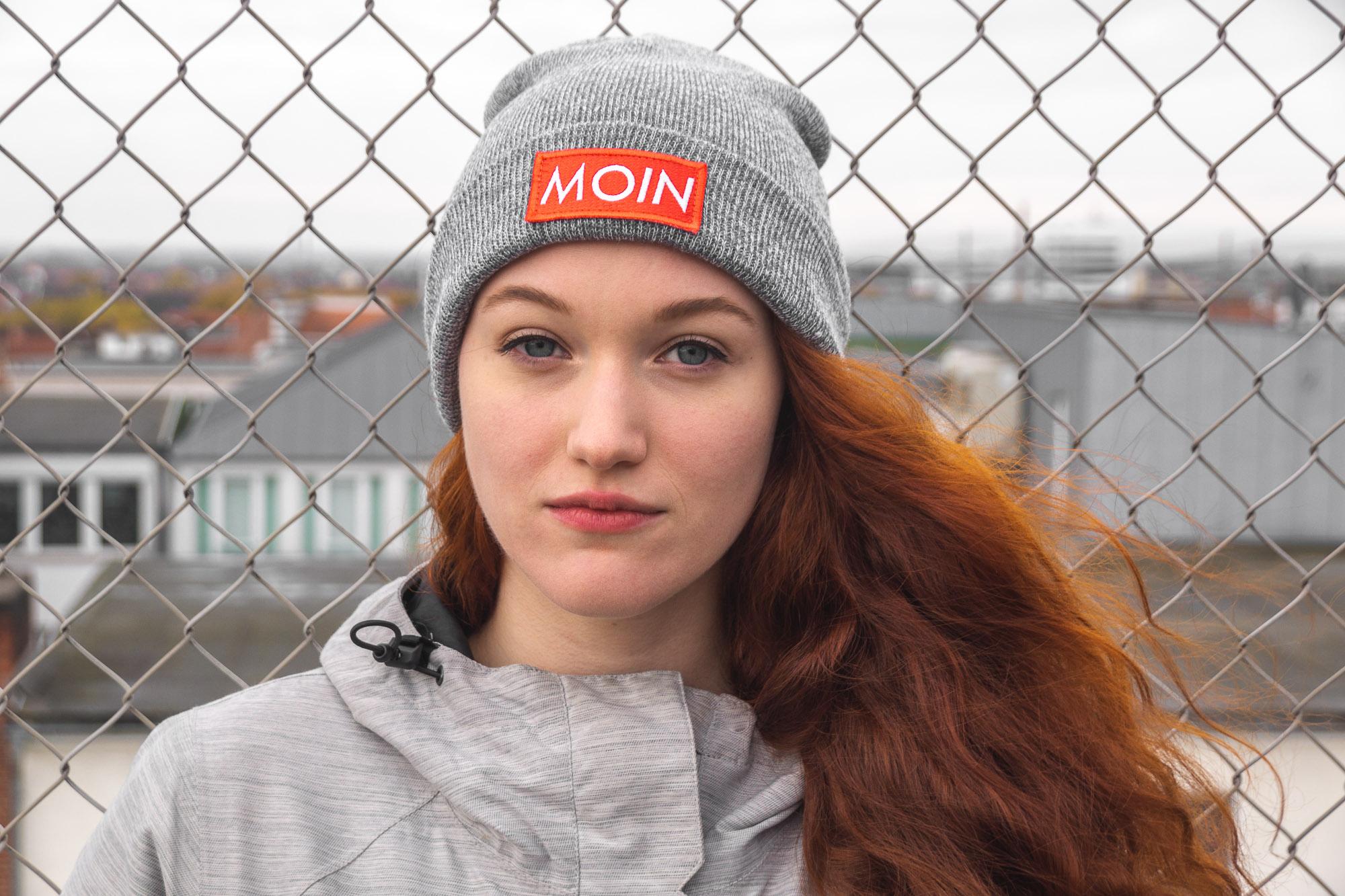 Moin 24