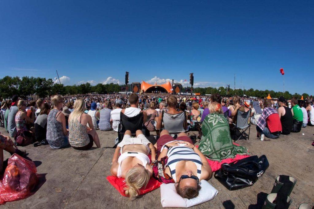 Moin Roskile Festival Per Lange 1200px