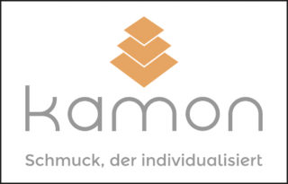 Kamon Logo 02.04.2020 1 Von 1.jpg