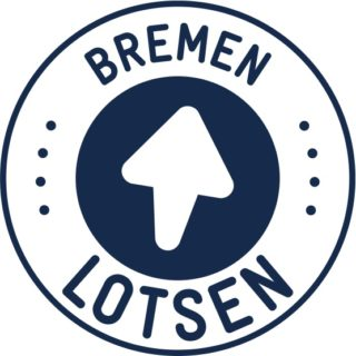 Logo Bremenlotsen.jpg