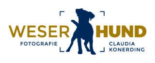 Logo Weserhund 4c.jpg