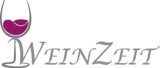 Logo Weinzeit.jpg