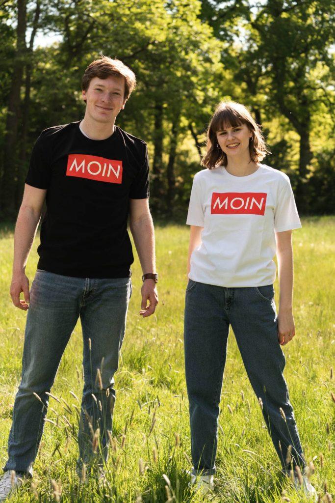Moin Shirt Colour Edition 2020 074