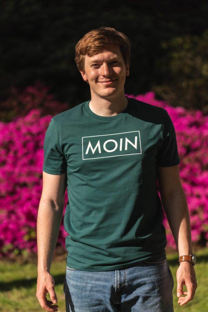 Moin Shirt Colour Edition 2020 097