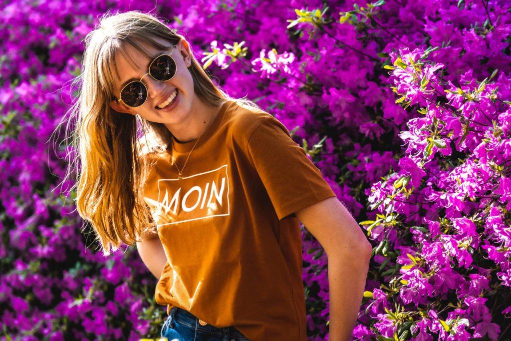 Moin Shirt Colour Edition 2020 151