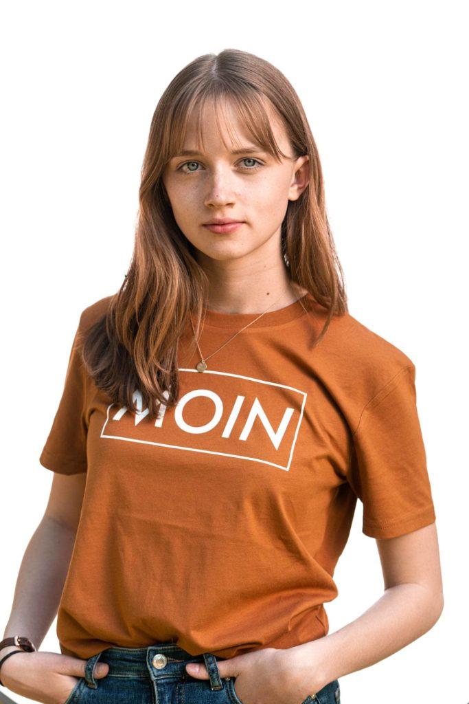 Moin Shirt Colour Edition 2020 156