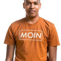 Moin Shirt Colour Edition 2020 159