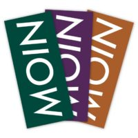 Moin Sticker Colour 2