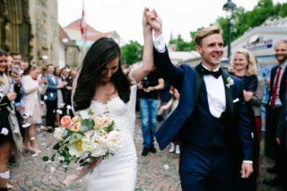 Dein Liebesmoment Hochzeitsfotos Dom Osnabrueck10 1024x683 1.jpg