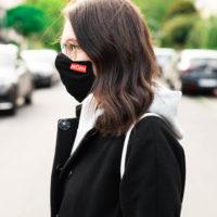 Moin Maske Dsc07007