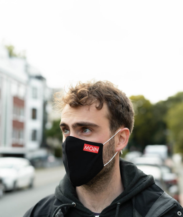 Moin Maske Dsc07015