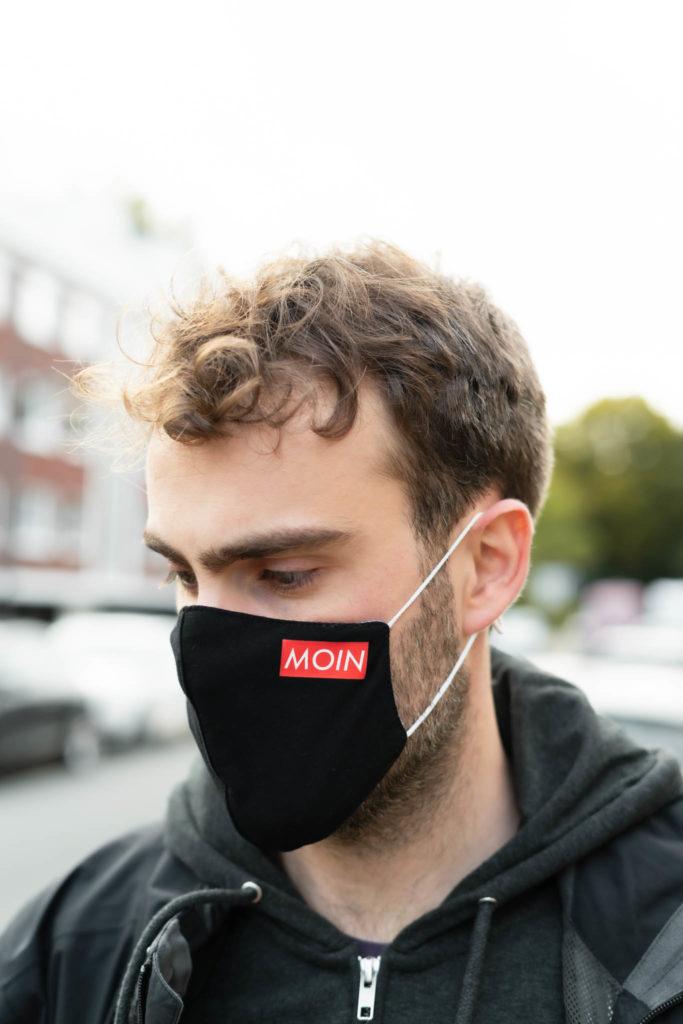 Moin Maske Dsc07016