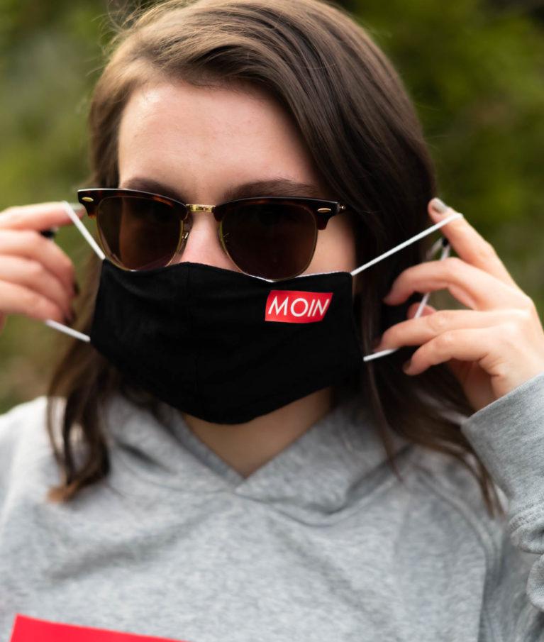 Moin Maske Dsc07057