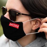 Moin Maske Dsc07061