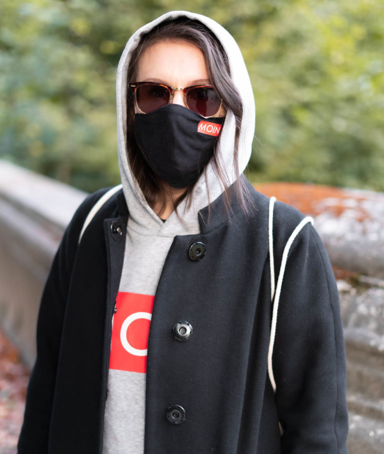 Moin Maske Dsc07088