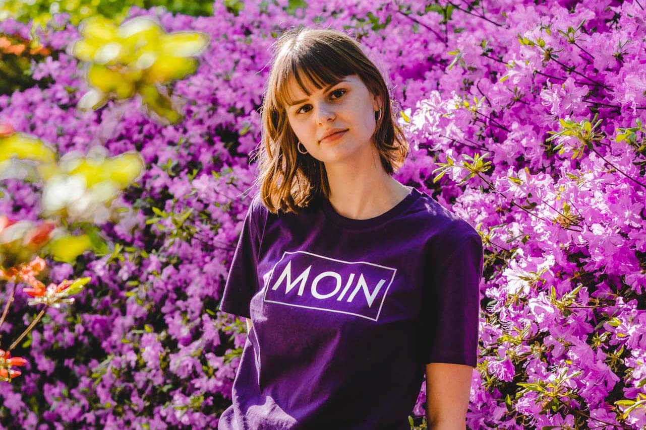 Moin Shirt Colour Edition 2020 141 3x2