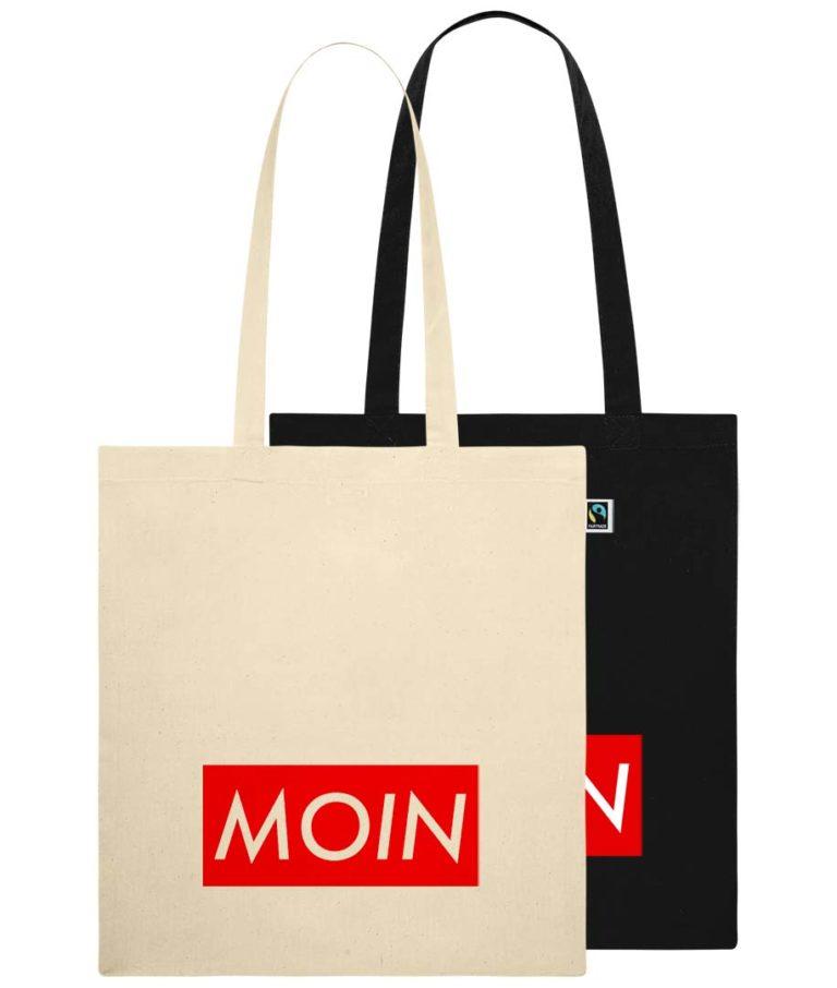 Moin Tasche